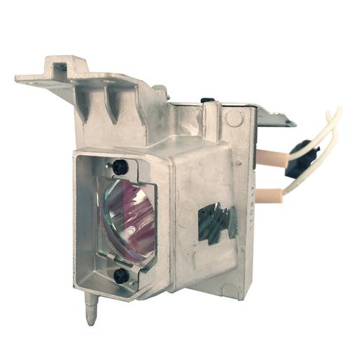 Bóng đèn máy chiếu InFocus IN116xa mới - Infocus SP-LAMP-097
