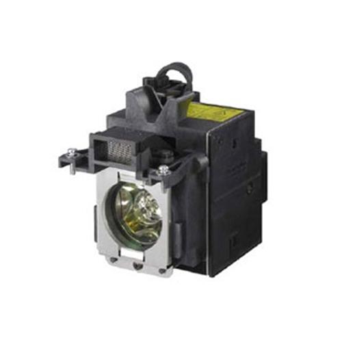 Bóng đèn máy chiếu Sony VPL-CX120 mới - Sony LMP-C200