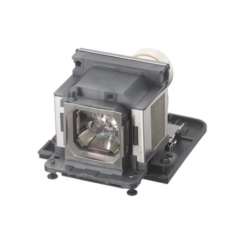 Bóng đèn máy chiếu Sony VPL-DX270 mới - Sony LMP-D214