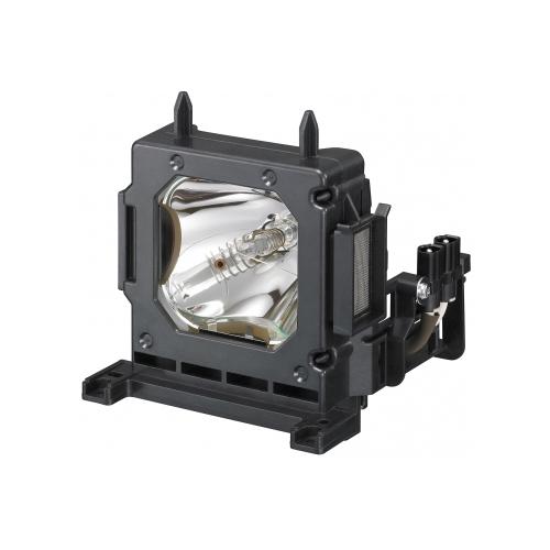 Bóng đèn máy chiếu Sony VPL-VW70 mới -LMP-H201