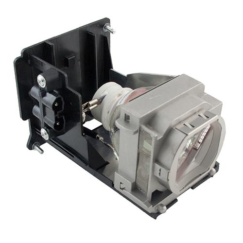 Bóng đèn máy chiếu Mitsubishi HC5500 mới - Mitsubishi VLT-HC5000LP