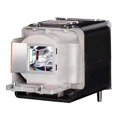 Bóng đèn máy chiếu Mitsubishi HC7800D mới - Mitsubishi VLT-HC7800LP
