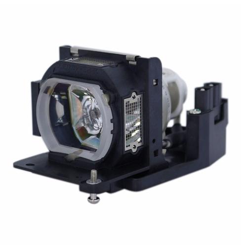 Bóng đèn máy chiếu Mitsubishi XL9U mới - Mitsubishi VLT-SL6LP