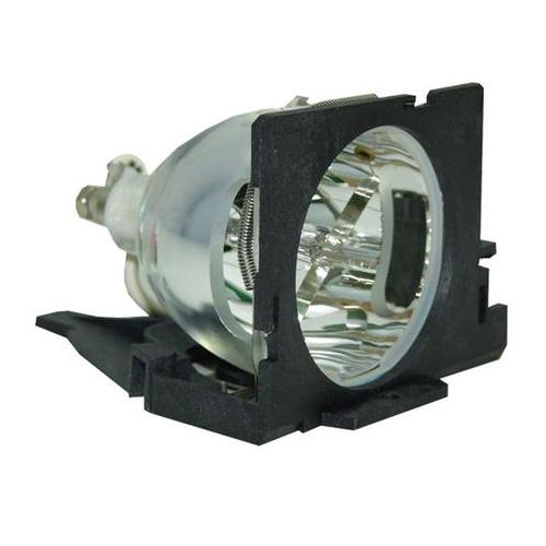Bóng đèn máy chiếu Mitsubishi SD10 mới - Mitsubishi VLT-X10LP
