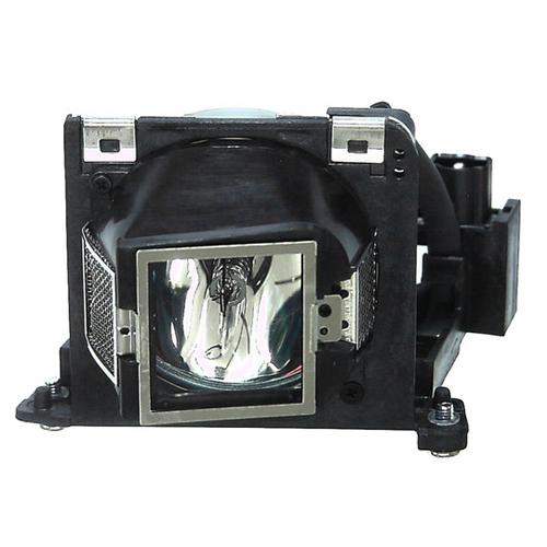 Bóng đèn máy chiếu Mitsubishi SD110R mới - Mitsubishi VLT-XD110LP