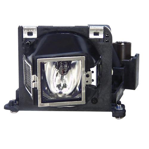 Bóng đèn máy chiếu Mitsubishi XD200 mới - Mitsubishi VLT-XD200LP