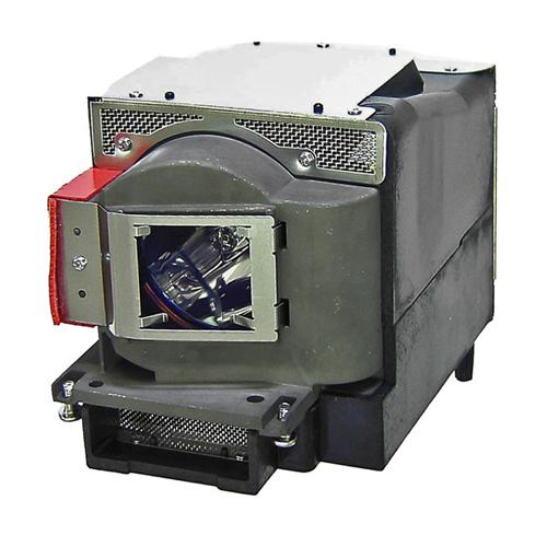 Bóng đèn máy chiếu Mitsubishi SD220U mới - Mitsubishi VLT-XD221LP
