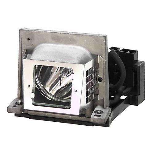 Bóng đèn máy chiếu Mitsubishi XD420U mới - Mitsubishi VLT-XD420LP