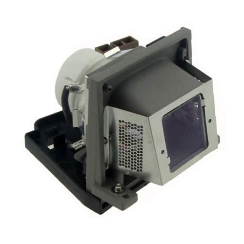 Bóng đèn máy chiếu Mitsubishi SD430U mới - Mitsubishi VLT-XD430LP