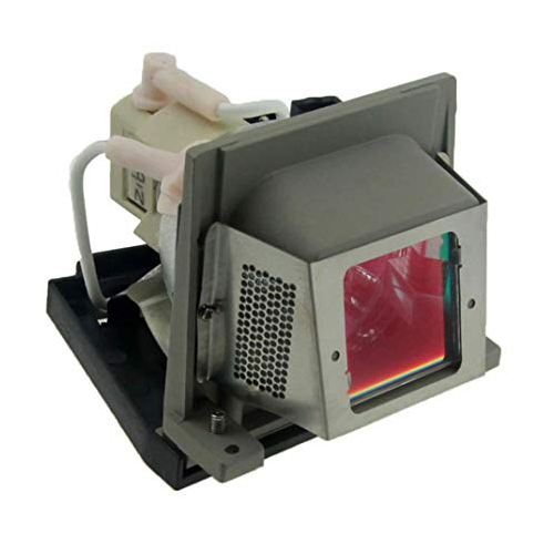 Bóng đèn máy chiếu Mitsubishi XD470U mới - Mitsubishi VLT-XD470LP