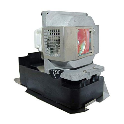 Bóng đèn máy chiếu Mitsubishi XD500U mới - Mitsubishi VLT-XD500LP
