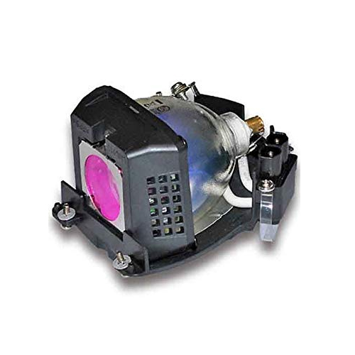 Bóng đèn máy chiếu Mitsubishi XD60U mới - Mitsubishi VLT-XD50LP