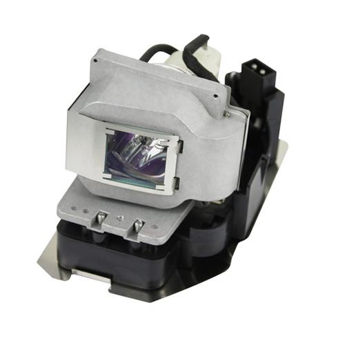 Bóng đèn máy chiếu Mitsubishi XD510U mới - Mitsubishi VLT-XD510LP