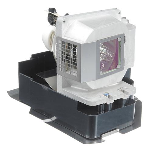 Bóng đèn máy chiếu Mitsubishi XD520U mới - Mitsubishi VLT-XD520LP