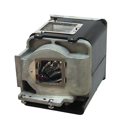 Bóng đèn máy chiếu Mitsubishi XD550U mới - Mitsubishi VLT-XD560LP