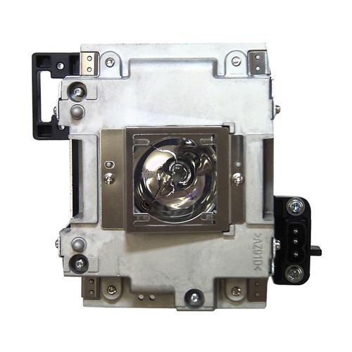 Bóng đèn máy chiếu Mitsubishi XD8100U mới - Mitsubishi VLT-XD8000LP