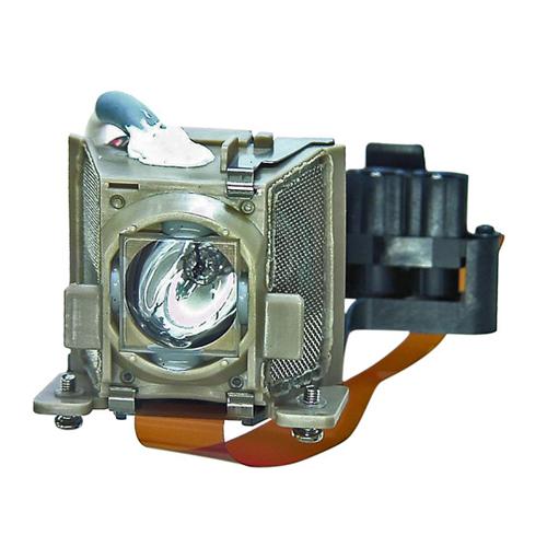 Bóng đèn máy chiếu Mitsubishi XD80U mới - Mitsubishi VLT-XD80LP