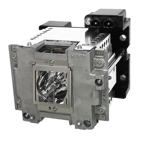 Bóng đèn máy chiếu Mitsubishi WD8700U mới - Mitsubishi VLT-XD8600LP