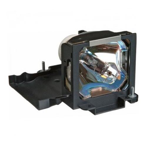 Bóng đèn máy chiếu Mitsubishi XL1U mới - Mitsubishi VLT-XL1LP
