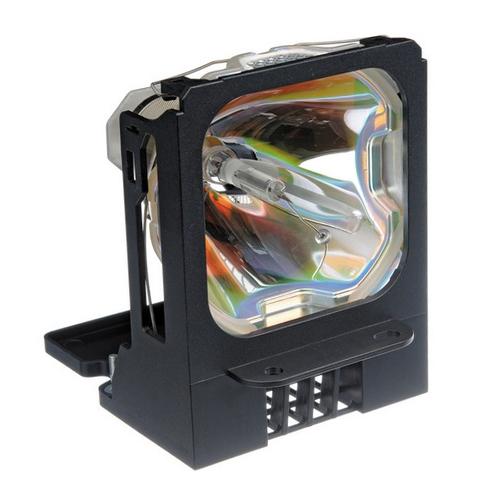Bóng đèn máy chiếu Mitsubishi XL5900U mới - Mitsubishi VLT-XL5950LP