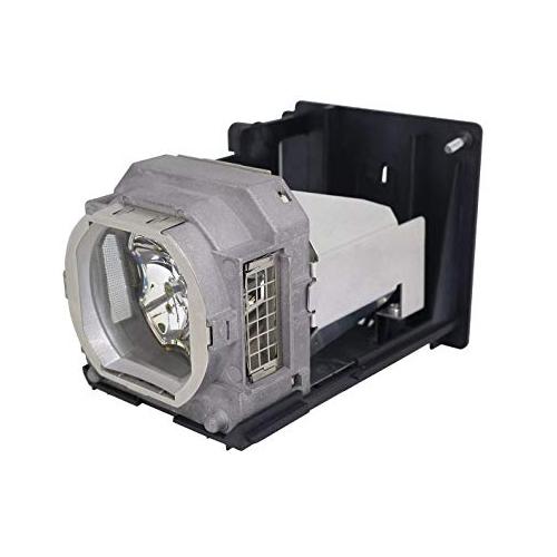 Bóng đèn máy chiếu Mitsubishi WL2650U mới - Mitsubishi VLT-XL650LP