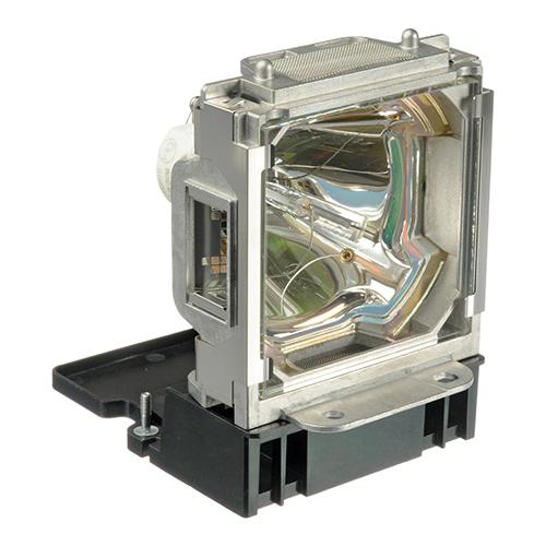 Bóng đèn máy chiếu Mitsubishi XL6500LU mới - Mitsubishi VLT-XL6600LP