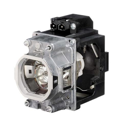 Bóng đèn máy chiếu Mitsubishi XL7000U mới - Mitsubishi VLT-XL7100LP