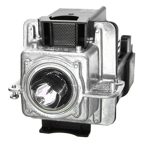Bóng đèn máy chiếu NEC LT180 mới - Nec LH02LP