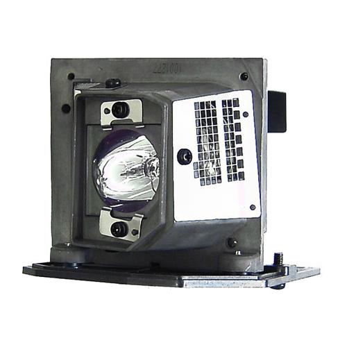 Bóng đèn máy chiếu NEC NP100 mới - Nec NP10LP
