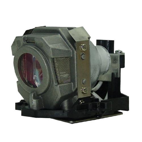 Bóng đèn máy chiếu NEC LT35 mới - Nec LT35LP