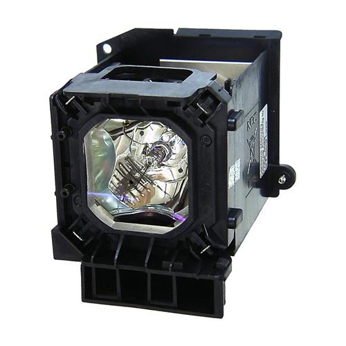 Bóng đèn máy chiếu NEC NP2000 mới - Nec NP01LP