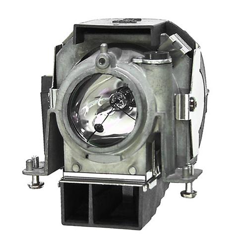 Bóng đèn máy chiếu NEC NP40 mới - Nec NP02LP