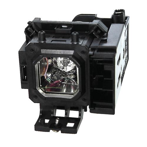 Bóng đèn máy chiếu NEC NP905 mới - Nec NP05LP