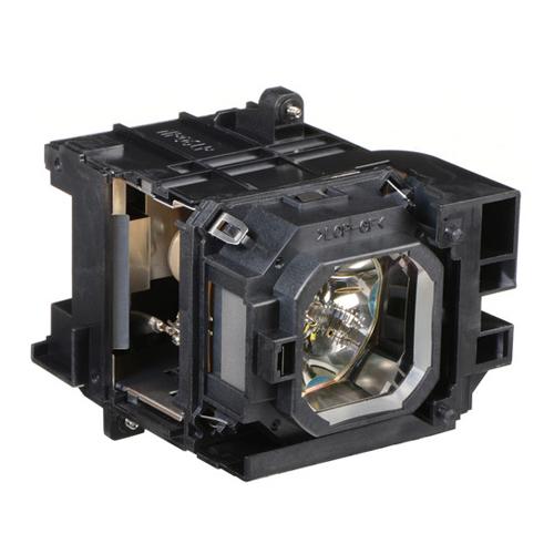 Bóng đèn máy chiếu NEC NP1200 mới - Nec NP06LP