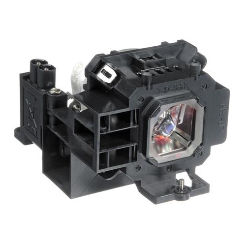 Bóng đèn máy chiếu NEC NP610 mới - Nec NP07LP