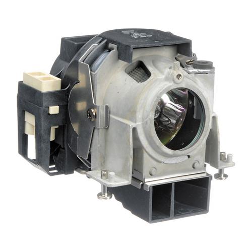 Bóng đèn máy chiếu NEC NP43 mới - Nec NP08LP