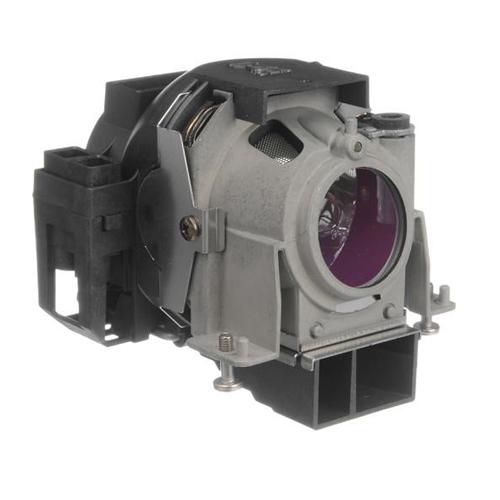 Bóng đèn máy chiếu NEC NP64 mới - Nec NP09LP