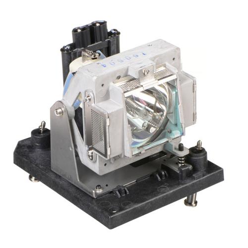 Bóng đèn máy chiếu NEC NP110 mới - Nec NP13LP