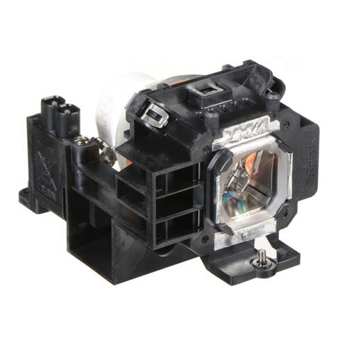 Bóng đèn máy chiếu NEC P350X mới - Nec NP16LP