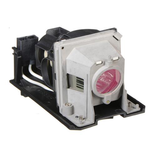 Bóng đèn máy chiếu NEC VE281 mới - Nec NP18LP