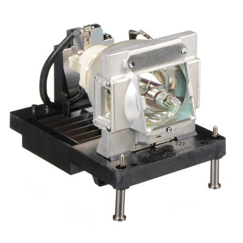 Bóng đèn máy chiếu NEC PX700W mới - Nec NP22LP