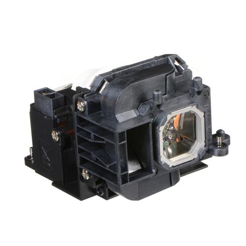 Bóng đèn máy chiếu NEC P401W mới - Nec NP23LP
