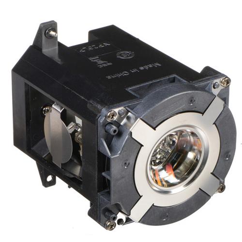 Bóng đèn máy chiếu NEC PA672W mới - Nec NP26LP