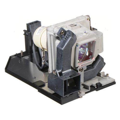 Bóng đèn máy chiếu NEC M283X mới - Nec NP27LP