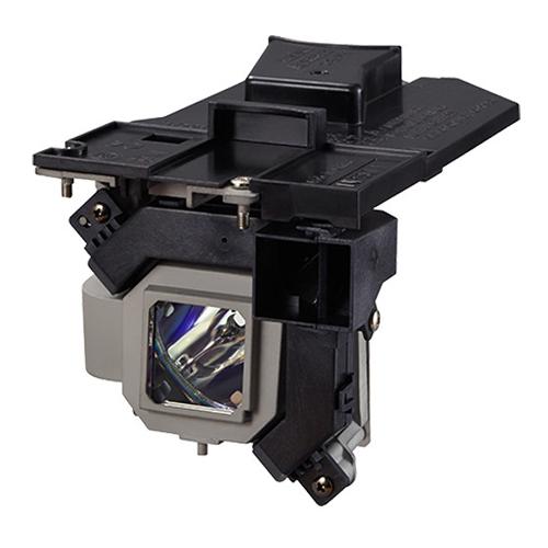 Bóng đèn máy chiếu NEC M363X mới - Nec NP29LP