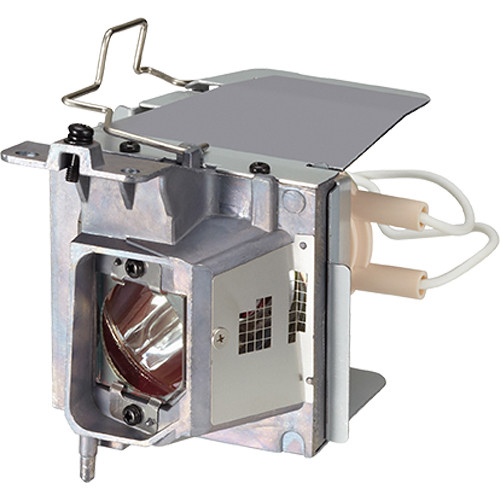 Bóng đèn máy chiếu NEC V332X mới - Nec NP35LP