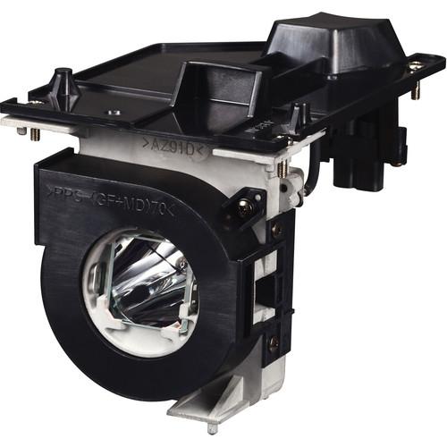 Bóng đèn máy chiếu NEC P452W mới - Nec NP38LP