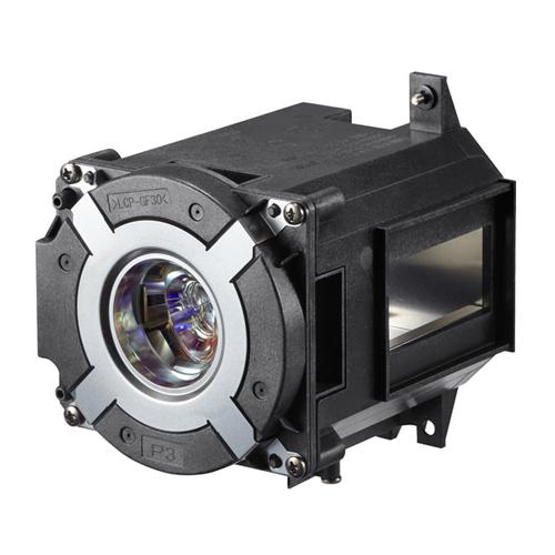 Bóng đèn máy chiếu NEC PA853W mới - Nec NP42LP