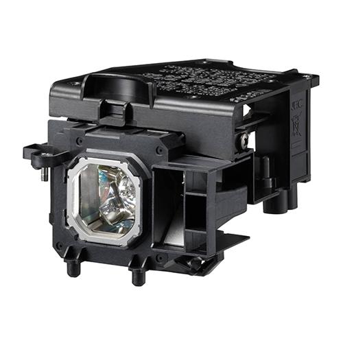 Bóng đèn máy chiếu NEC ME361X mới - Nec NP43LP