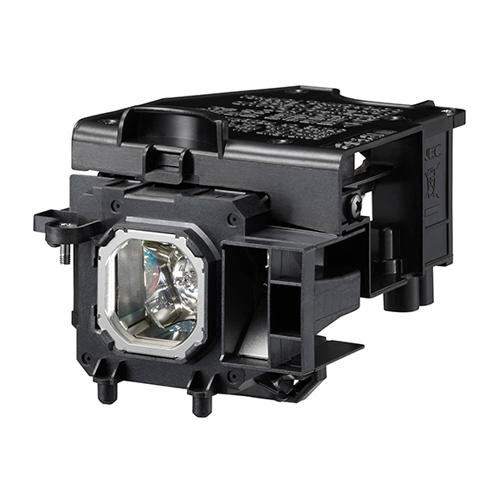 Bóng đèn máy chiếu NEC MC372X mới - Nec NP47LP